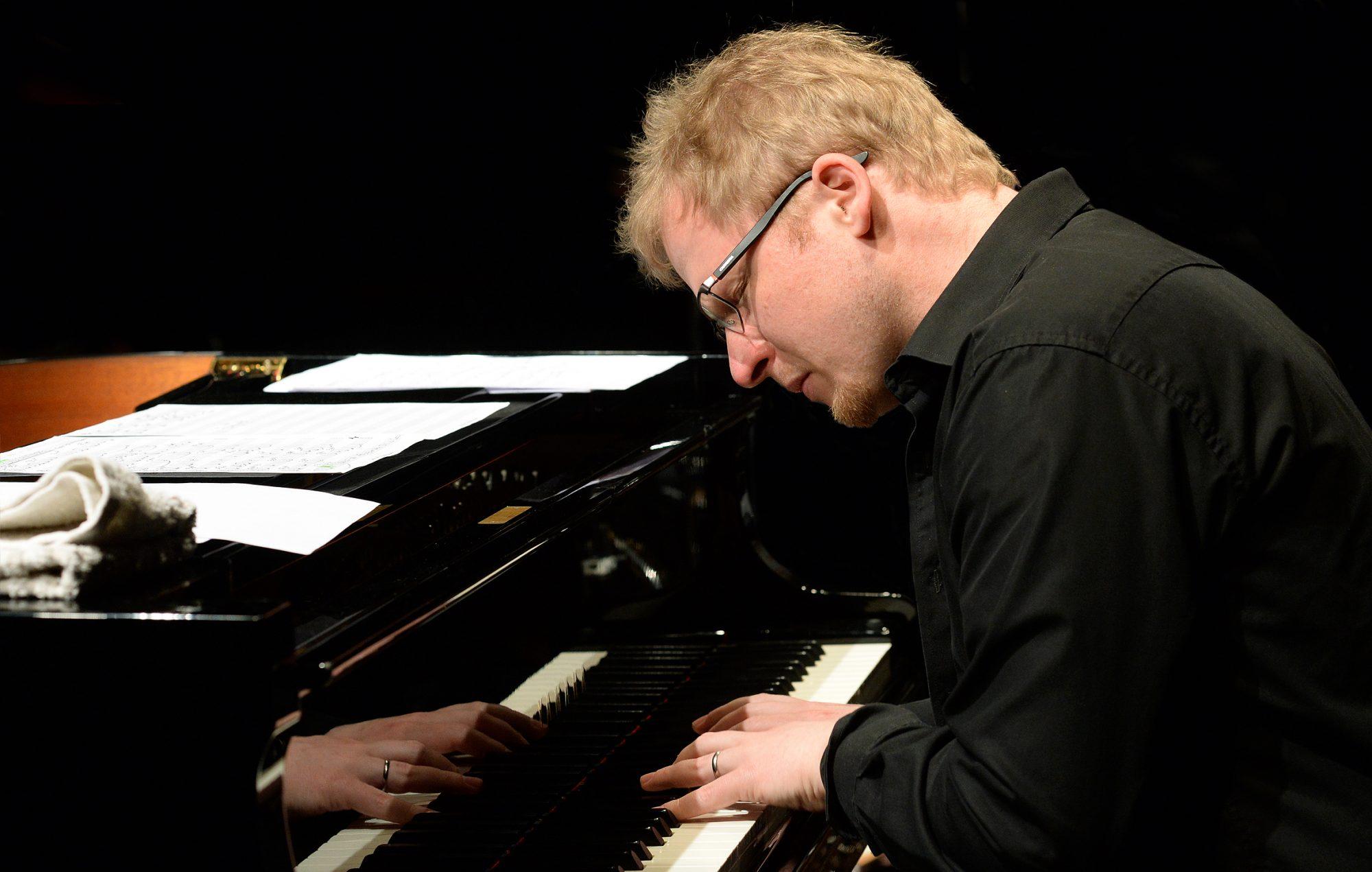 Tobias Weindorf